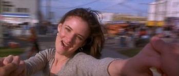 Strange-Days-1995-Juliette-Lewis-pic-4