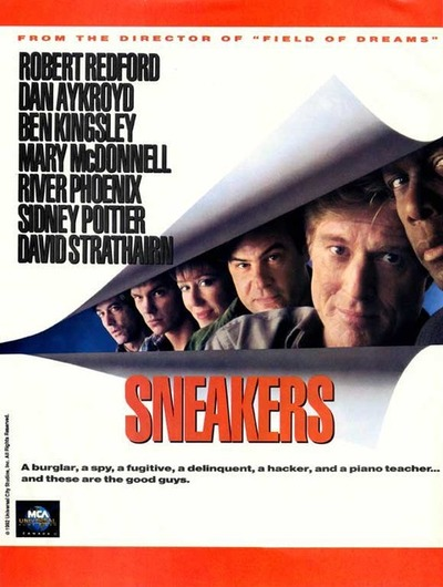 sneakers-movie-poster-1992-1020470576
