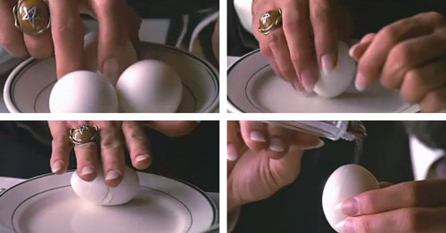 20081209-deniro-peels-an-egg-video