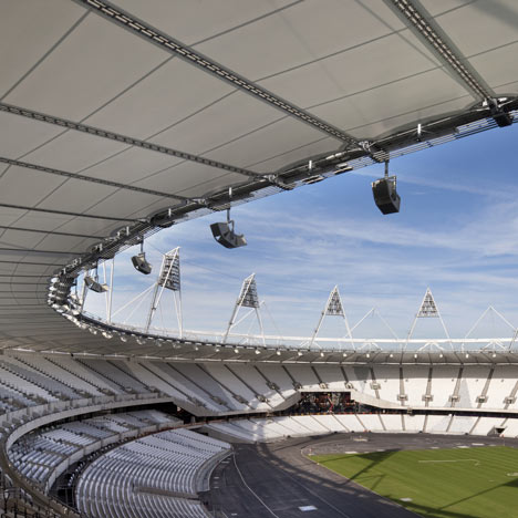 dzn_London-Olympic-Stadium-1
