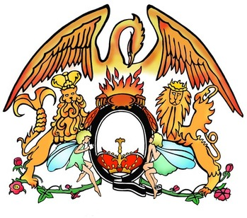 original-queen-logo2