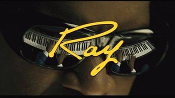 ray-01