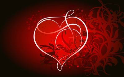 3_St-Valentine_Day_Wallpapers-3