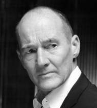 paradise-main-actor-DavidHayman-188x209-crop-190x210