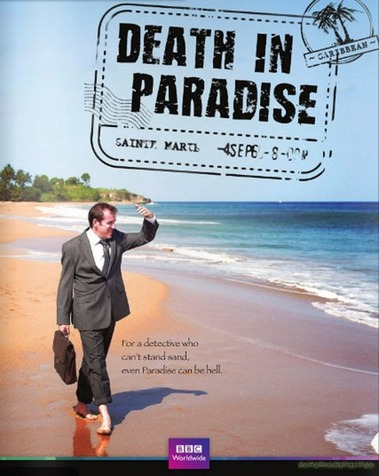 death-in-paradise-710496l