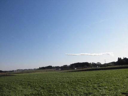 新田原航空祭 (67)