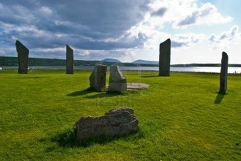 14148058-ancient-stone-circle-on-orkney-mainland-scotland