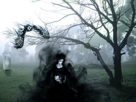 dark-gothic-fairy