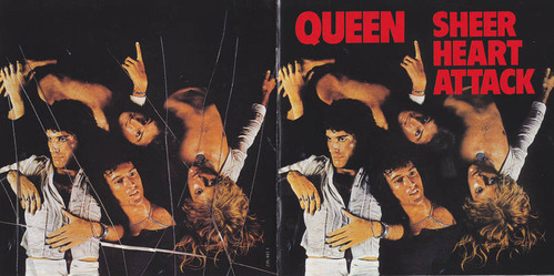Queen-Sheer-Heart-Attack-2011-Remastered-Front-Cover-54729