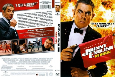 Johnny_English_Reborn_001