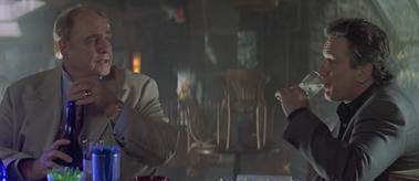 Marlon_Brando_e_Robert_De_Niro