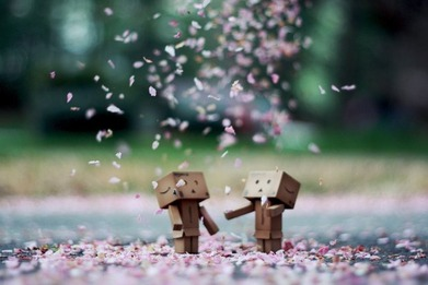 happy-life-love-robots-Favim_com-272414