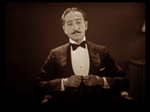 Marriage-Circle-Menjou