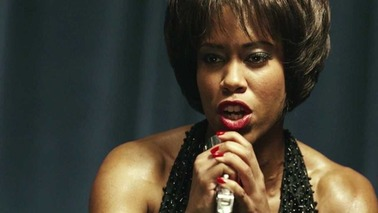 reginaking_ray2004