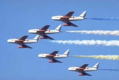 F-86F_BI