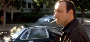 the-usual-suspects-keyser-soze-47148_300x140
