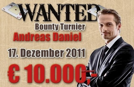 Bounty_on_Andreas_Daniel