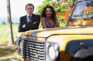 uktv_jameela_death_in_paradise