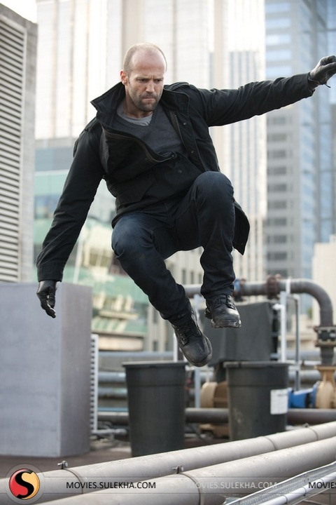 killer-elite-stills-011