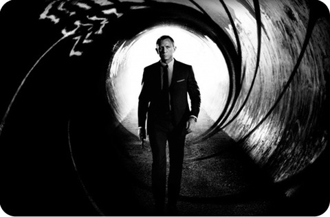 skyfall_trailer_news