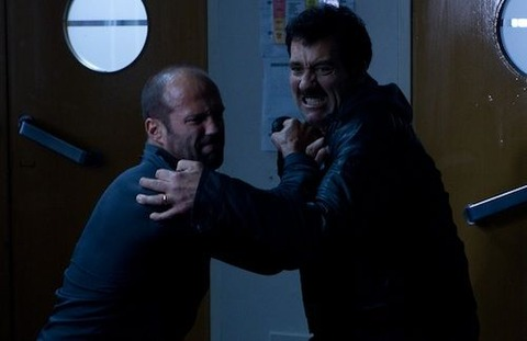 Jason-Statham-Clive-Owen-Killer-Elite