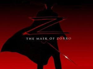 The-Mask-Of-Zorro-movies-69490_1024_768