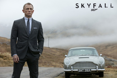 James-Bond-Skyfall-007-wallpapers-2