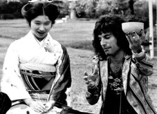 japan1975queen