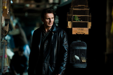 liam-neeson-in-TAKEN2