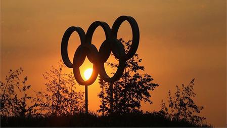 ora120727_london_olympic_2012