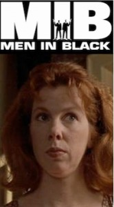 Men-in-Black-Beatrice-166x300