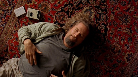 the-big-lebowski-4fdb8da06b12b