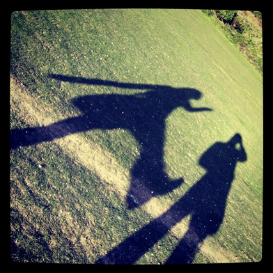 shadow-couple_marlow