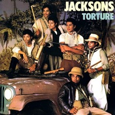The%20Jacksons%20-%20Torture