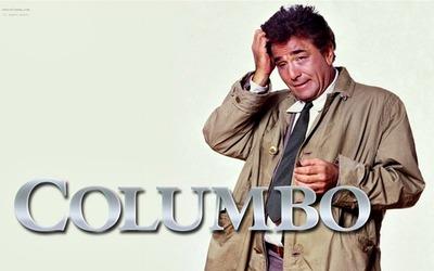 Columbo-columbo-23174371-1680-1050