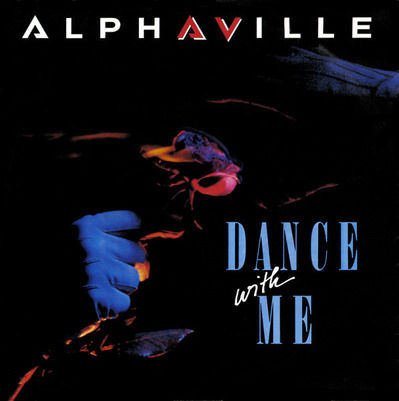 alphaville-dance_with_me(2)