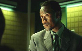 don-cheadle-swordfish-21