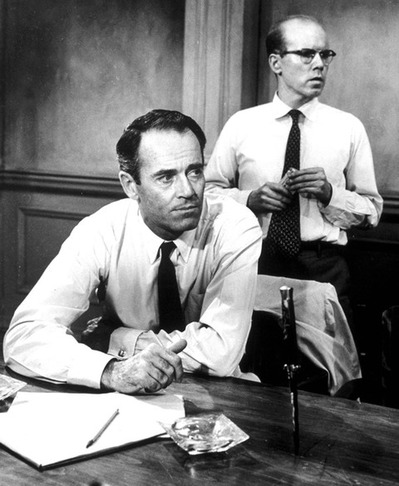 12_angry_men_movie_image__2_-6ce6a