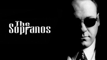 James-Gandolfini-The-Sopranos-Wallpaper