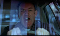 beetner-car-chase-gene-hackman-french-connection