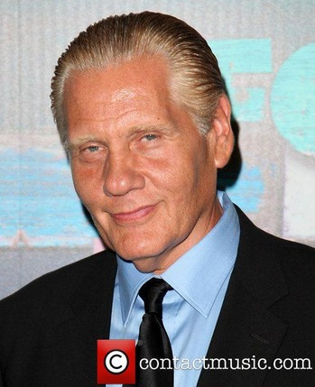 william-forsythe-fox-all-star-party-held_4004341