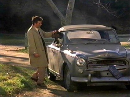 columbo-and-car-pic
