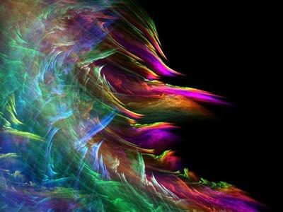 cozy-disaster-rainbow-colours