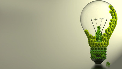 Education-Green-Electricity-Mac-Sustainable-Energy-Pictures