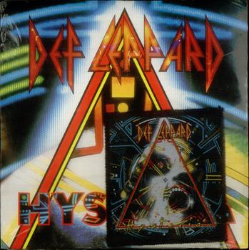 Def-Leppard-Hysteria--Sew-On-1374