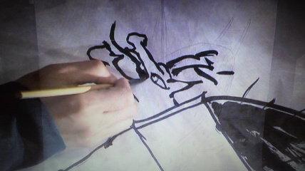 20110908_46