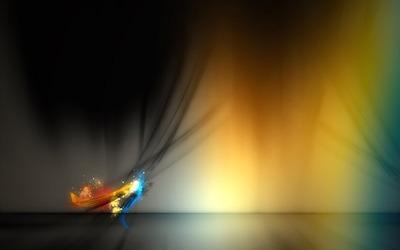 Stage-lighting-design-scene-backgrounds-abstract-desktop-55731