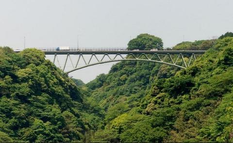 南阿蘇大橋-2