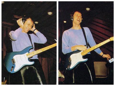 MK_guitars_fernandes4