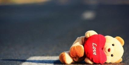 love-over-600x303